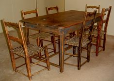 Pine Kitchen Chairs for Sale - ashley Furniture Home Office Check more at http://invisifile.com/pine-kitchen-chairs-for-sale/