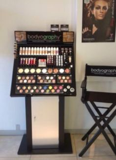 Come in to Superstar Hair for a makeover and why not get your hair done in our new Salon!  Shop 1 450 Chapel Street South Yarra (our new location)