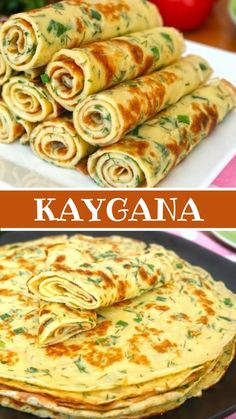 (videolu) – Nefis Yemek Tarifleri fiesta – Kahvaltılıklar – Las recetas más prácticas y fáciles Breakfast Items, Breakfast Recipes, Easy Dinner Recipes, Easy Meals, Party Recipes, Good Food, Yummy Food, Delicious Recipes, Comfort Food