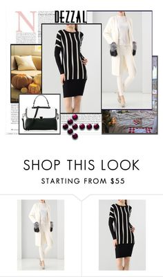 """""""DEZZAL 13"""" by emily-5555 ❤ liked on Polyvore featuring POL"""