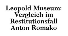 Typeface Larish Neue by Radim Peško