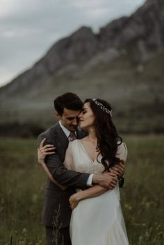 Your Jaw is Going to Drop Looking at This Incredible Transylvania Wedding