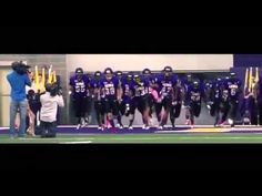 ▶ Panther Spring Football Is Here - YouTube