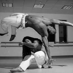 #MobmerryStories Word Of The Day: Capoeira A Brazilian martial art developed by slaves bought from Africa that combines elements of dance acrobatics and music usually referred to as a game. . . . . . #Mobmerry #MobmerryBuzz #dance #aerobics #Brazil #music #WordOfTheDay #WOTD #game #instadaily #instalike #instalook #instalove #Africa #bnw #monochrome #onlineshopping #shopping #shop #buynow