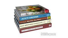 Livros de Receita - 3D Warehouse                              …