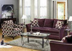15 Best Catnapper Jackson Images Living Room Furniture