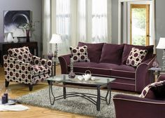 1000 Images About Jackson Furniture On Pinterest