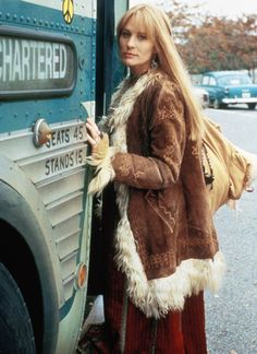forrest gump hippie jenny - Search