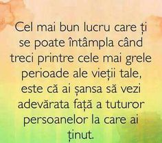 Romanian quotes