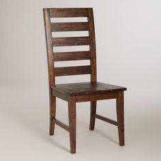dining room chairs - Kreg Jig Owners Community | Majsterkowanie ...