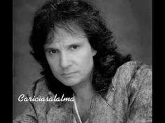 Roberto Carlos - Mix Románticas
