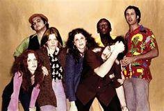 Original Saturday Night Live Crew