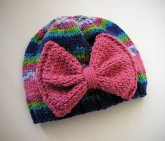 Baby girl, this is going to look so cute on you!