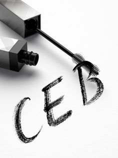 A personalised pin for CEB. Written in New Burberry Cat Lashes Mascara, the new eye-opening volume mascara that creates a cat-eye effect. Sign up now to get your own personalised Pinterest board with beauty tips, tricks and inspiration.