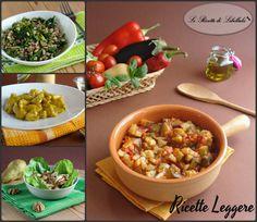 Pollo al curry e zenzero | Le ricette di Libellula