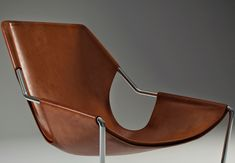 paulistano chair - Google Search