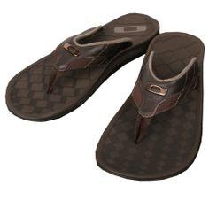 Oakley Sandals Uk