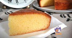 non posso commentare la torta 1 minuto allacqua... se non dire..1 minuto per farla e 1 minuto per mangiarla!