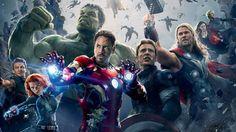 Jadwal Film FOX - The Avengers Datang Kembali Menyelamatkan Dunia, Malam Ini