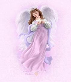 Angel beautiful. Best angels clipart