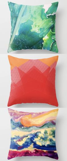 Cozy Winter throws | Decor | Design | Gifts | Holiday | Presents | @anoellejay @society6