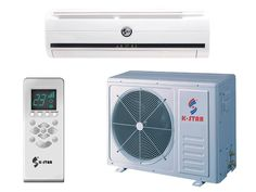 One stop shop air conditioning solutions