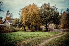 Salon naapurissa Koskella Tl sijaitsee tämä Paimionjoen kaunis ja pauhaava Karjakoski. http://www.naejakoe.fi/luontojaulkoilu/karjakosken-ulkoilupolku-ja-grillauspaikka-koski-tl/ #koskitl #koski #paimionjoki