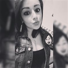 Every time you catch yourself criticizing yourself, think of something you love about yourself. ✨ #quoteoftheday #saturdaynightselfie #snapsave�� #dehoje #tonight #duckface #eyebrowsonfleek #blackandwhite #filter http://www.quotags.net/Quoteoftheday/post/1483750051347053134_370280807/?code=BSXVs96AjpO