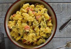 Tofu, Guacamole, Cauliflower, Mexican, Vegetables, Ethnic Recipes, Fit, Shape, Cauliflowers