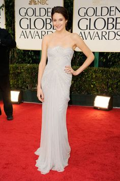 Divergent Power Girl Shailene Woodley is Our Style Icon of the Week!