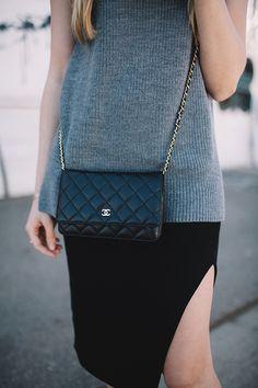 6bf94ea307d3 29 best Fashionholic images on Pinterest