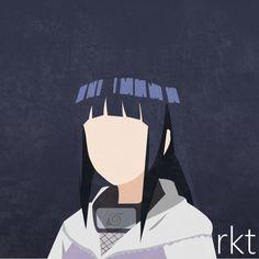 Hinata Hyūga (日向ヒナタ, Hyūga Hinata) is a major supporting character of the series. She is a chūnin-level kunoichi of Konohagakure's Hyūga clan and a member of Team Kurenai. Hinata Hyuga, Naruto Shippuden Sasuke, Naruto And Hinata, Anime Naruto, Naruhina, Otaku Anime, Manga Anime, Naruto Sketch, Naruto Cute
