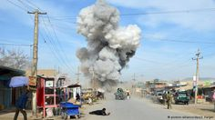 Forças afegãs expulsam talibãs da maior parte de Kunduz