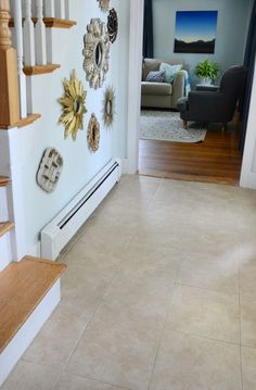 Diy grout cleaner 8