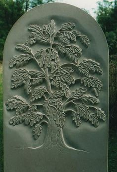 Headstone Ideas, Projects To Try, Carving, Memories, Cook, Sculpture, Stone Art, Studio, Drawings