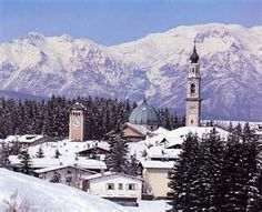 Image Search Results for asiago italy