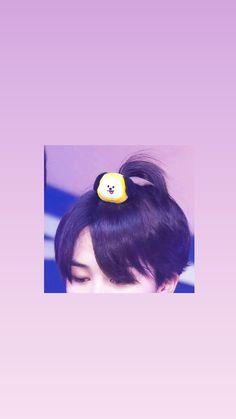 Jimin Selca, Min Yoongi Bts, Bts Taehyung, Bts Bangtan Boy, Bts K Pop, Park Jimin Cute, Bts Army Bomb, Kpop, Overlays Tumblr