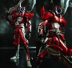 SIC-Kamen-Rider-Accel-Custom-By-Kenosyokutaku04.jpg (480×454)