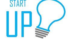 """Start-up-Ideen mit Lösungen für den """"smarten Staat"""" gesucht"""