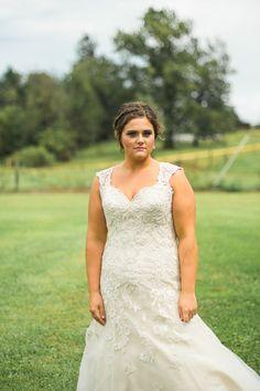Aj Photography, Lace Wedding, Wedding Dresses, Couples, Fashion, Bride Dresses, Moda, Bridal Gowns, Fashion Styles