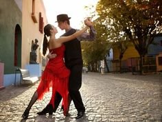 Tango_argentino4.jpg (1013×768)