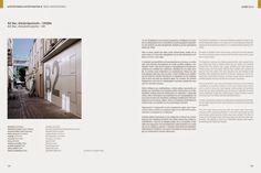 Alexandroupoli Online: Bar της Αλεξανδρούπολης σε διεθνή έκδοση αρχιτεκτονικού ενδιαφέροντος