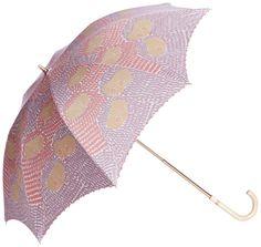 Amazon.co.jp: (ムーンバット)MOONBAT katakata 遮光遮熱パラソル 晴雨兼用ショート傘 フクロウ 22-423-31670-06 12-47 グレー 47cm: 服&ファッション小物通販