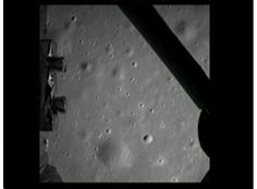 China's Jade Rabbit rover lands on the Moon - http://www.aivanet.com/2013/12/chinas-jade-rabbit-rover-lands-on-the-moon/