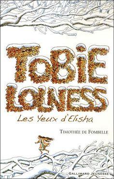 Tobie Lolness Tome 2 - Timothée de Fombelle Saga, Weather In France, Holidays France, France Culture, Visit France, Paris City, Junior, Lectures, France Travel