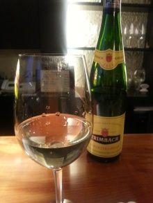 「知れば知るほどすきになる!恋するワイン」関連企画