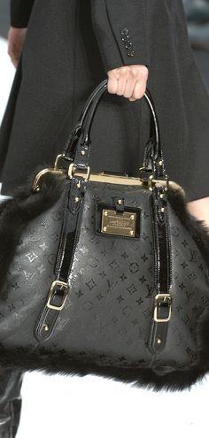 Louis Vuitton ♥✤