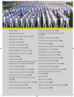Revista final marinha 13marco2015 pdf