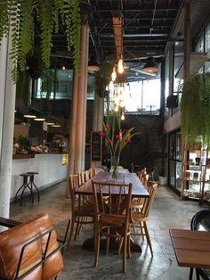 630 Cafe Ideas Cafe Design Cafe Restaurant Design