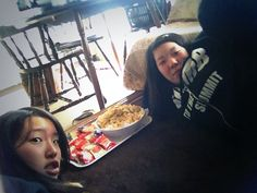 家でゴロゴロ〜(笑) 今日はTV見てお菓子食べて太ったな ...2014.01.26...